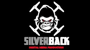 Das Logo unserer Filmproduktion